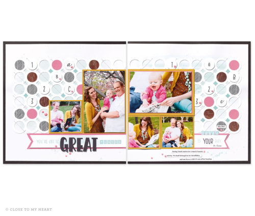 15-ai-great-layout