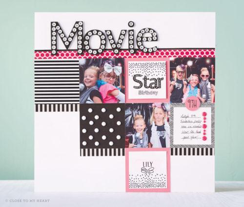 15-ai-movie-star-page