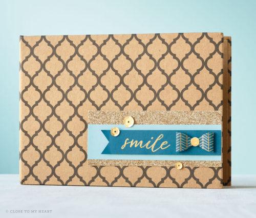 15-ai-smile-craft-book