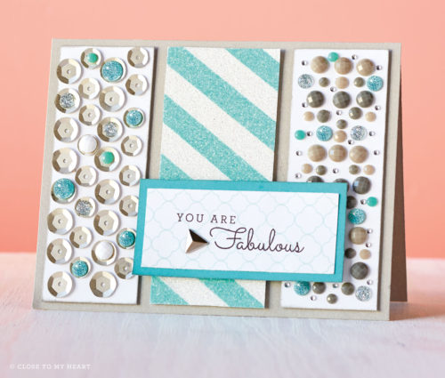15-ai-you-are-fabulous-card