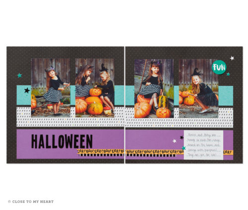 16-he-jeepers-creepers-wyw-layout-02