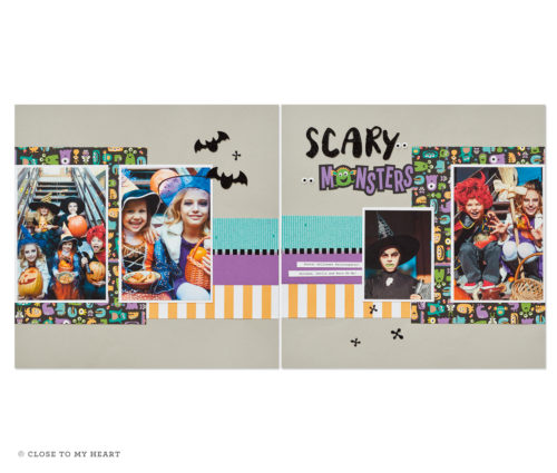 16-he-jeepers-creepers-wyw-layout-03