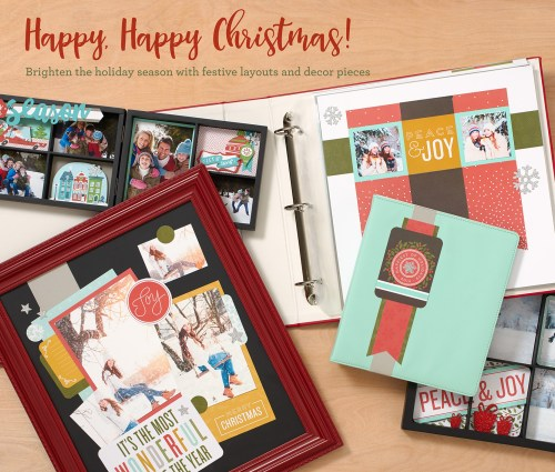 1611-cc-happy-happy-christmas