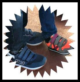 Alt_calzado deportivo niños