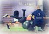 Alt_entrenamiento personal para quemar calorías en Retraining by Rubén Encina