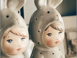 productos de decoración infantil