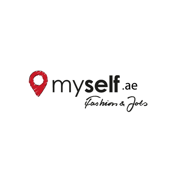 Sales executive and visual merchandiser