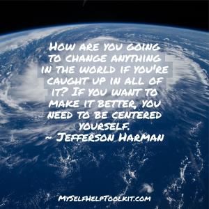 Jefferson Harman Quote 3