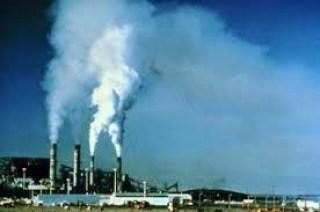 Contoh Jawapan Tugasan Geografi PT3 Pencemaran Alam