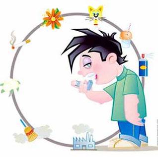 Contoh Karangan Kesan Pencemaran Udara
