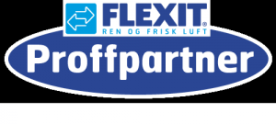proffpartner-logo-flexit