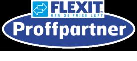 proffpartner-logo-flexit
