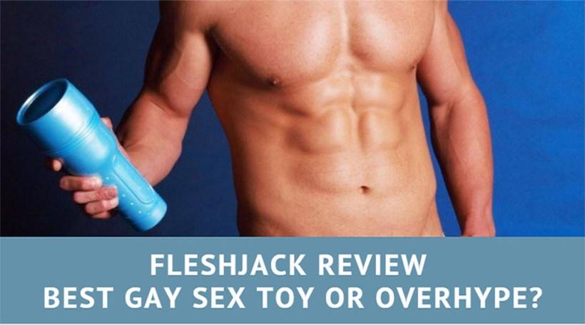 Gay fitness Sex Sex Cartoon Directory