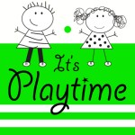 green-itsplaytime[1]