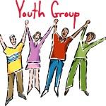 youth_group_logo[1]
