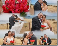 wedding,photography,love,poses