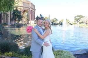 outdoor,wedding,photography