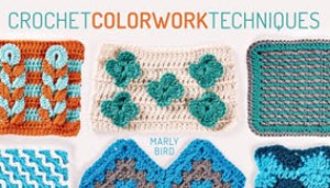 Crochet Colorwork Techniques
