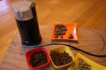 Saturday's Slick Trick: Grinding your own spices