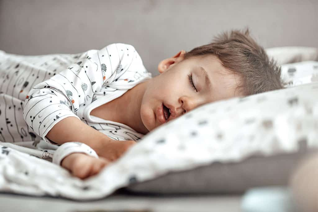 are toddler bed sheets the same as crib