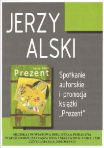 alski_plakat2