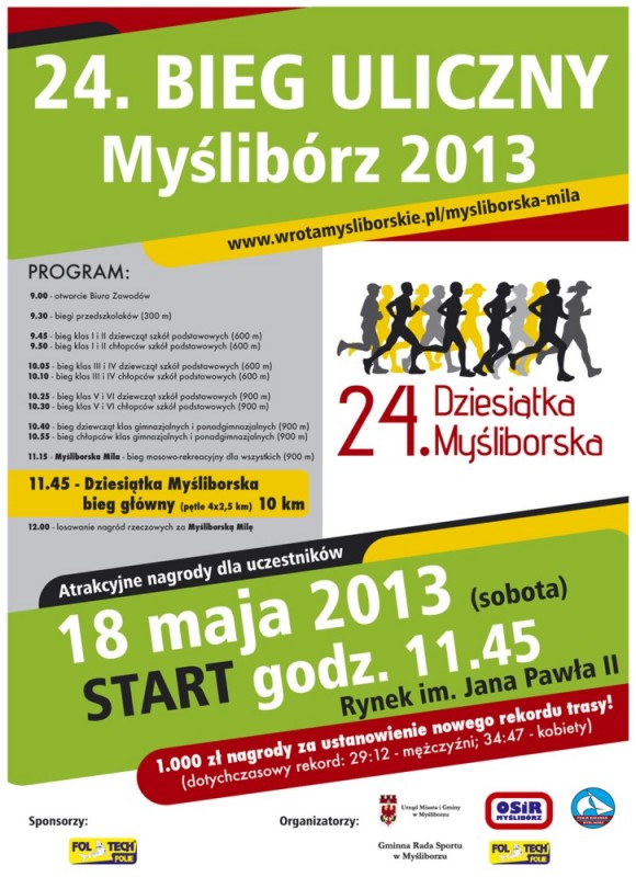 plakat_mila_duzy