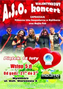 A.S.O._Muzyczny_Piatek