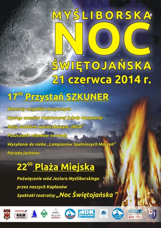 noc_swietojanska_2014
