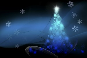 christmas-223626_1280