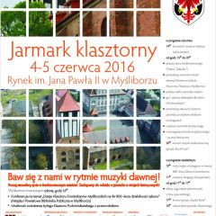 Jarmark Klasztorny