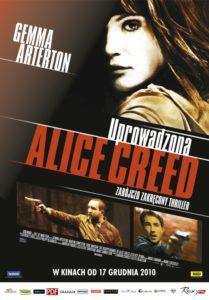 uprowadzona-alice-creed-plakat