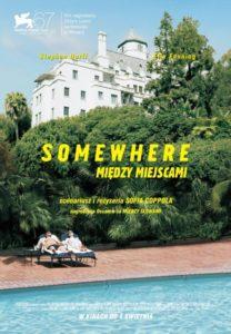 somewhere-miedzy-miejscami-plakat