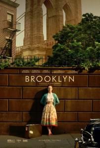 brooklyn-plakat