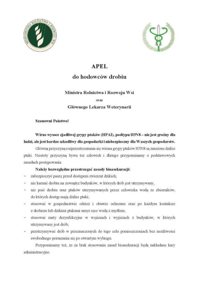ulotka_ai.pdf1