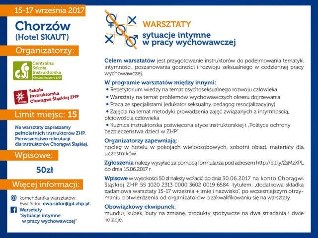 warsztatysiwpw_ulotka-chorzow2017-2-01