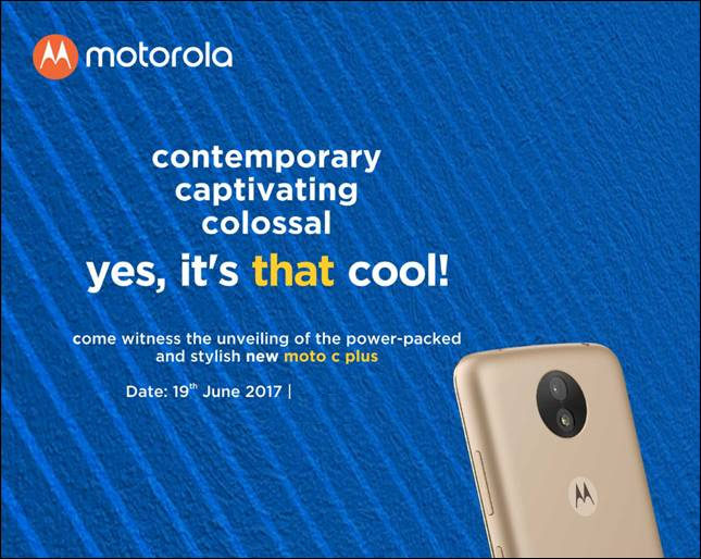 moto-c-plus-india-launch-invite