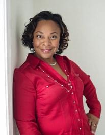 Melba S. - Registered Dental Hygienist - Smiles By Design in Fayetteville