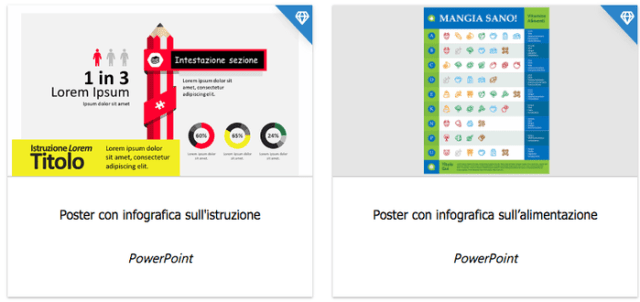 create infographics with powerpoint