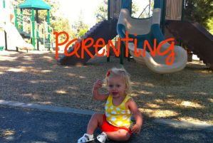 A Great Parenting Article: Please Don't Help My Kids