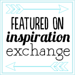 inspiration exchange 150 featured graphic
