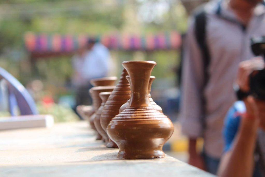 Special Events in Mysuru Dasara