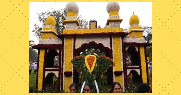 16 Events in Mysuru Dasara 2019