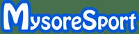 Latest Mysore Sports News on mysoresport.com