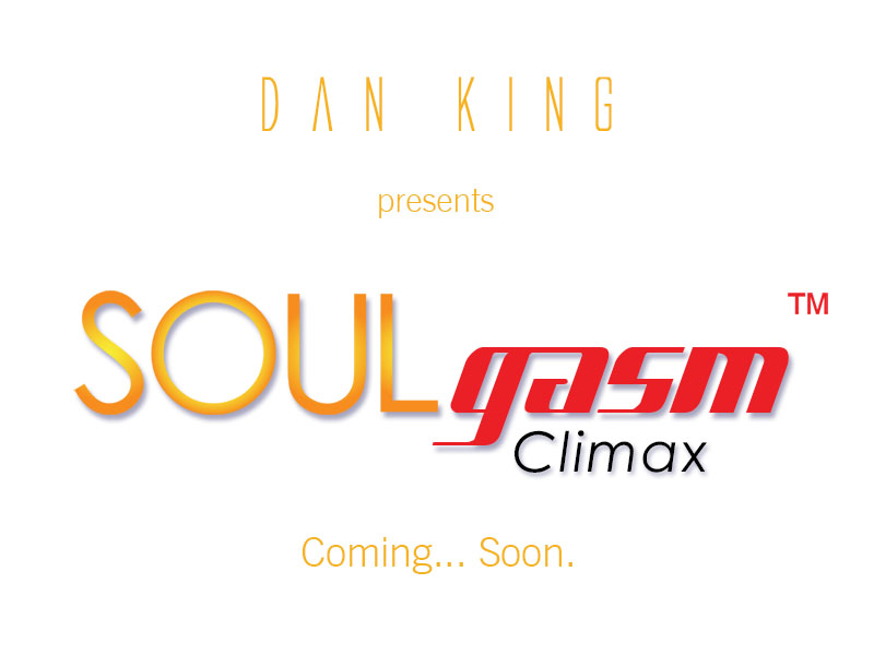 ComingSoonPage_Climax2