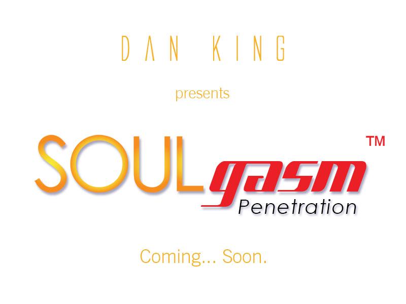 ComingSoonPage_Penetration2