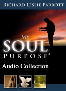Audio Book Edited