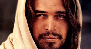 jesus-christ7-740x405