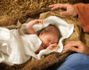 Christmas – The Sign of God's Promise and Plan   Luke 2:1-21