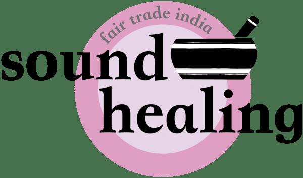 Klangschalen, Chimes, Stimmgabeln, Gongs, Trommeln, Tubulons - mysoundhealing