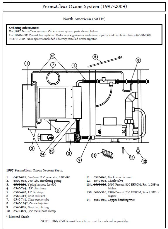 Diagram Sundance Spa Wiring Diagram File Ht65649 on caldera spa motor, caldera elation spa manual, caldera spa cover, caldera spa thermostat, 220v 2wire pump diagram, caldera spa repair, pool light diagram, caldera geneva owner's manual, caldera spa control panel, caldera spa heater replacement, caldera spa piping diagram, caldera spa parts diagram, caldera spas niagara manual, 1993 cal spa plumbing diagram, spa pump motor wire diagram, caldera tahitian 2000 manual, 220v sub panel diagram, cal spa electrical diagram, caldera hot tub wiring,